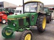 John Deere 1640 S Traktor