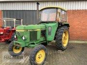 Traktor of the type John Deere 1640 Synchro, Gebrauchtmaschine in Moringen