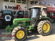John Deere 1640 XE Traktor