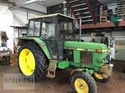 Traktor типа John Deere 1640, Gebrauchtmaschine в Hohenburg