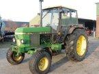 Traktor типа John Deere 16540 MC в Hasselt