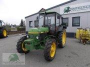 John Deere 1750 Traktor
