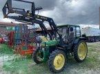 Traktor des Typs John Deere 1950 Allrad mit Stoll Frontlader in Fürth