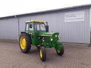 Traktor a típus John Deere 2020, Gebrauchtmaschine ekkor: Bramming
