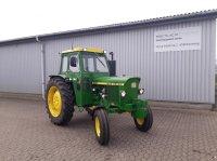 John Deere 2020 Traktor
