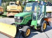 Traktor des Typs John Deere 2025 R, Gebrauchtmaschine in Deutsch-Wagram