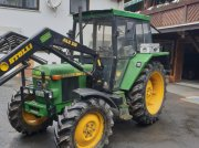 John Deere 2030 LS Traktor