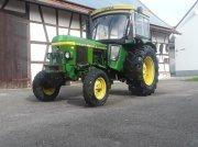 Traktor typu John Deere 2030 LS, Gebrauchtmaschine v Kötz  OT  Ebersbach