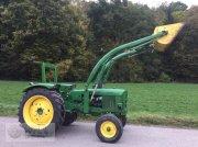 Traktor des Typs John Deere 2030 S, Gebrauchtmaschine in Rudendorf