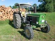 Traktor des Typs John Deere 2030, Gebrauchtmaschine in Colmberg