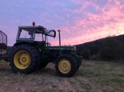 John Deere 2030 Traktor