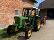 Traktor des Typs John Deere 2030, Gebrauchtmaschine in Buchkirchen