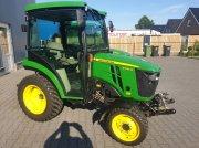 Traktor типа John Deere 2036R, Gebrauchtmaschine в Nieuw Weerdinge