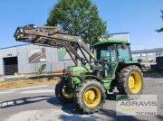 Traktor del tipo John Deere 2040 A SGII, Gebrauchtmaschine en Meppen