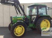 John Deere 2040 AB Traktor