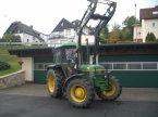 Traktor des Typs John Deere 2040 AS wie 1640 Allrad Frontlader Kabine TÜV in Niedernhausen