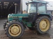 Traktor типа John Deere 2040 S, Gebrauchtmaschine в Viborg