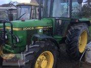 John Deere 2040 S Traktor