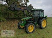 Traktor des Typs John Deere 2040 S, Gebrauchtmaschine in Moosthenning