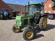 Traktor типа John Deere 2040 S, Gebrauchtmaschine в Nørager