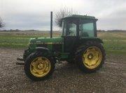 Traktor типа John Deere 2040 S, Gebrauchtmaschine в Gråsten
