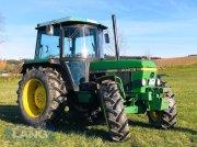 Traktor des Typs John Deere 2040 S, Gebrauchtmaschine in Rottenburg