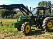 Traktor des Typs John Deere 2040 S, Gebrauchtmaschine in Konzell