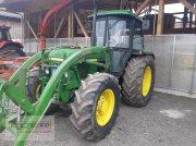 Traktor a típus John Deere 2040, Gebrauchtmaschine ekkor: Frauenneuharting