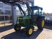 John Deere 2040 Traktor