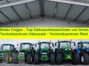 Traktor a típus John Deere 2040, Gebrauchtmaschine ekkor: Gross-Bieberau