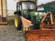 John Deere 2040AS Traktor