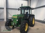 Traktor типа John Deere 2040S в Spelle