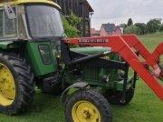 Traktor типа John Deere 2130 LS, Gebrauchtmaschine в Straubing