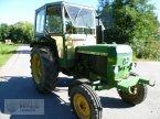 Traktor des Typs John Deere 2130 LS in Ebelsbach