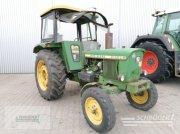 Traktor типа John Deere 2130 LS, Gebrauchtmaschine в Wildeshausen