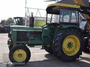 Traktor typu John Deere 2130 S, Gebrauchtmaschine v Bremen