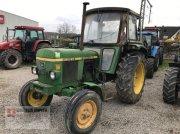 Traktor des Typs John Deere 2130 S, Gebrauchtmaschine in Gottenheim