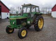 Traktor типа John Deere 2130, Gebrauchtmaschine в Ejstrupholm