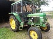 John Deere 2130 Трактор