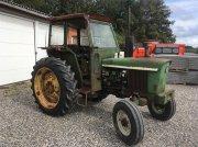 John Deere 2130 Тракторы
