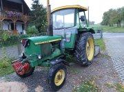Traktor des Typs John Deere 2130, Gebrauchtmaschine in Rhönblick