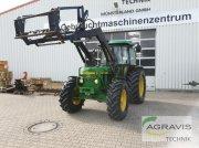 John Deere 2140 AB Тракторы