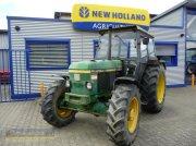 Traktor a típus John Deere 2140 AS, Gebrauchtmaschine ekkor: Rhaunen