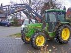 Traktor типа John Deere 2140+ Frontlader в Kutenholz