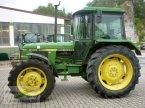 Traktor des Typs John Deere 2140 SG II in Pegnitz-Bronn
