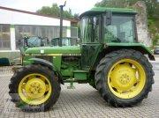 Traktor a típus John Deere 2140 SG II, Gebrauchtmaschine ekkor: 91257 Pegnitz-Bronn