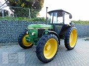 Traktor del tipo John Deere 2140 SG II, Gebrauchtmaschine en Gross-Bieberau
