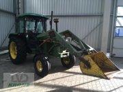 John Deere 2140 SG2 Тракторы
