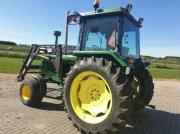 Traktor a típus John Deere 2140, Gebrauchtmaschine ekkor: Herning