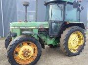 Traktor a típus John Deere 2140, Gebrauchtmaschine ekkor: Viborg